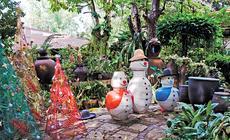Święta Bożego Narodzenia na Filipinach